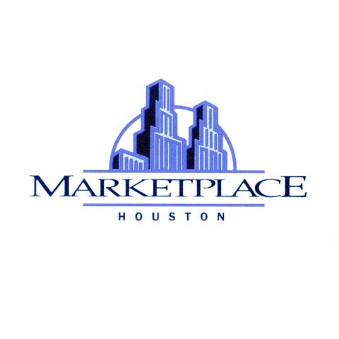 Marketplace Logo square TEST