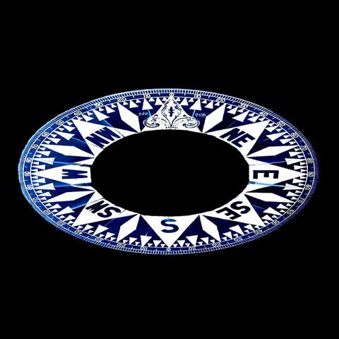 SPT compass