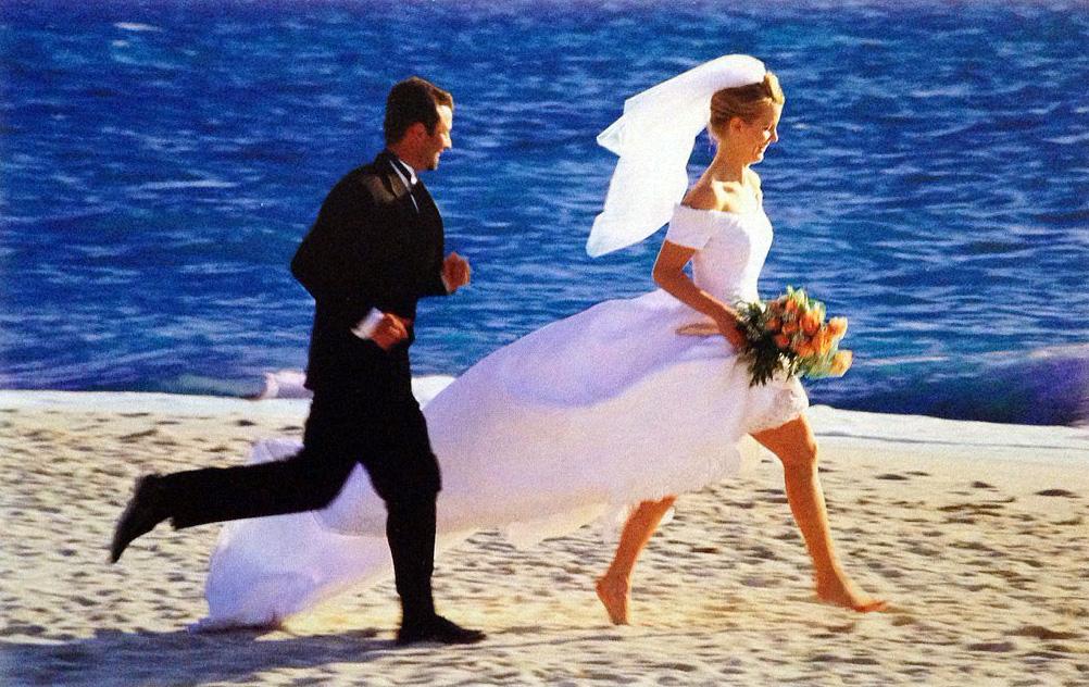 married final