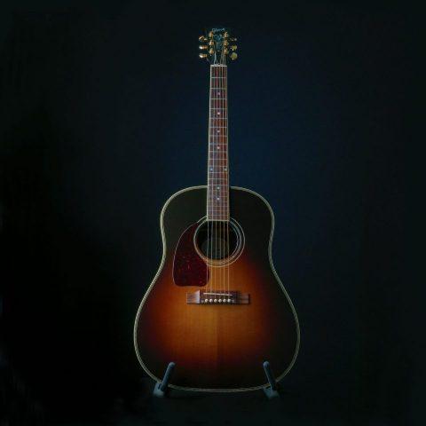 Guitar WEB e1619201662181