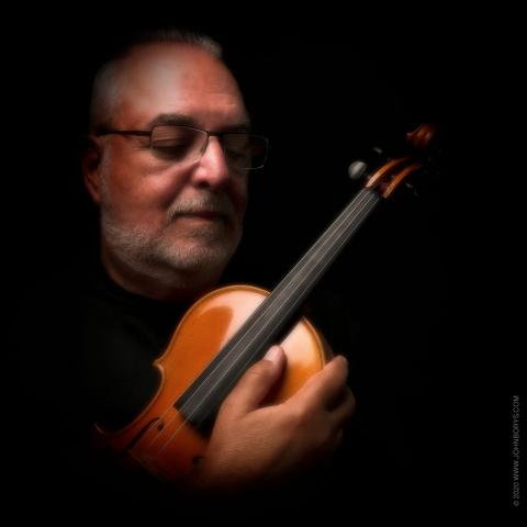 John w violin © P1440998 copy scaled