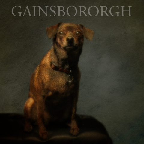 Gainsbourgh BLUR LABEL scaled